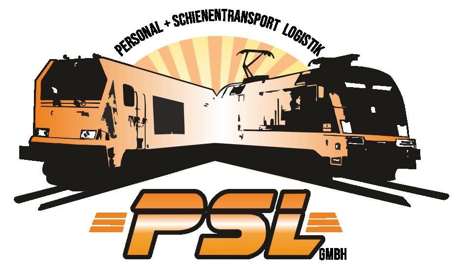 Werbung Logo